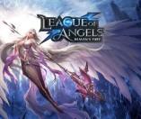 League of Angels Heaven's Fury