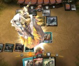 Magic : The Gathering Arena