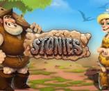 Stonies