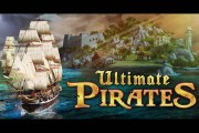 Ultimate Pirates