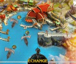 Viking : war of Clans